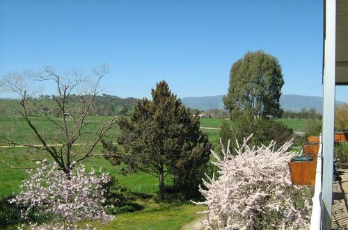 Property For Sold Tumut 2720 NSW 11