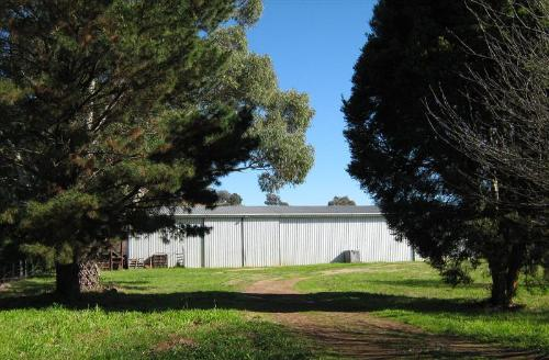 Property For Sold Tumut 2720 NSW 12