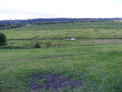 Property For Sale Richmond 2753 NSW 2