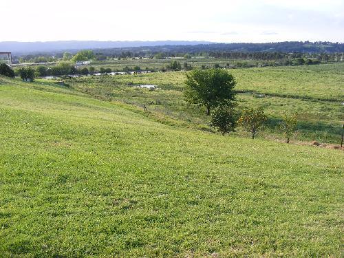 Property For Sale Richmond 2753 NSW 5