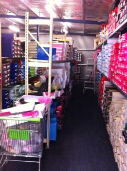 Private Business For Sale Ararat 3377 VIC 6