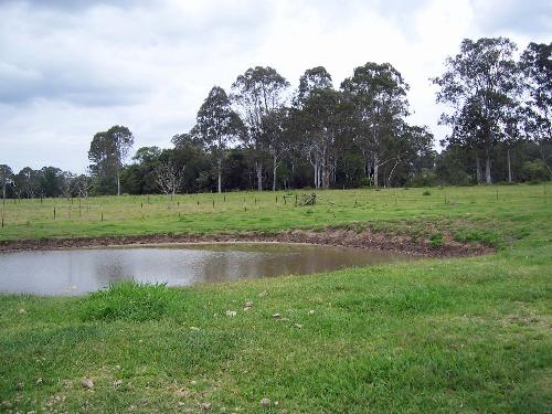 Property For Sold Cedar Grove 4285 QLD 4