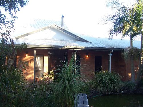Property For Sold Cedar Grove 4285 QLD 6