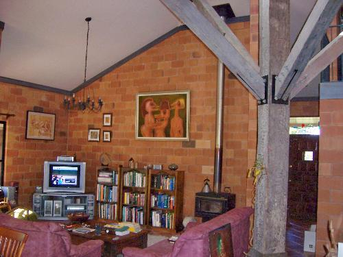 Property For Sold Cedar Grove 4285 QLD 7
