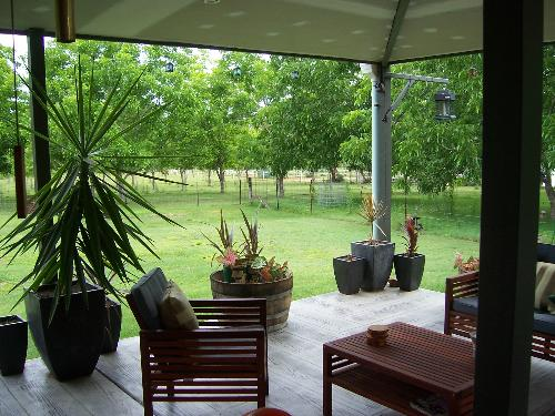 Property For Sold Cedar Grove 4285 QLD 8