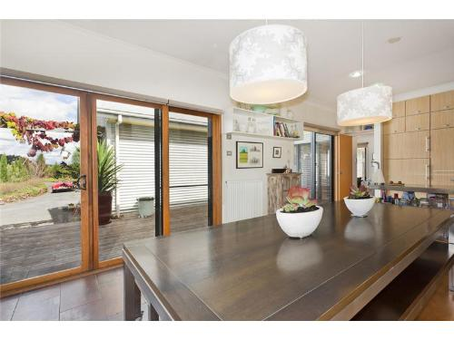 Property For Sale Geelong 3220 VIC 3