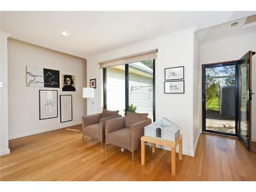 Property For Sale Geelong 3220 VIC 5