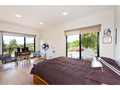 Property For Sale Geelong 3220 VIC 6