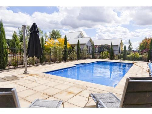 Property For Sale Geelong 3220 VIC 8