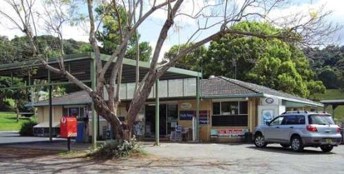 Private Business For Sale Bilambil 2486 NSW