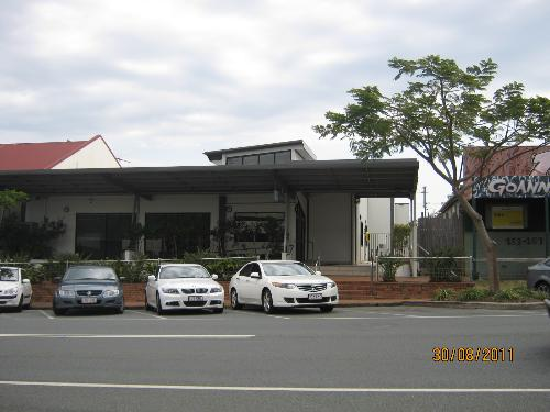 Private Commercial For Sale Cleveland 4163 QLD