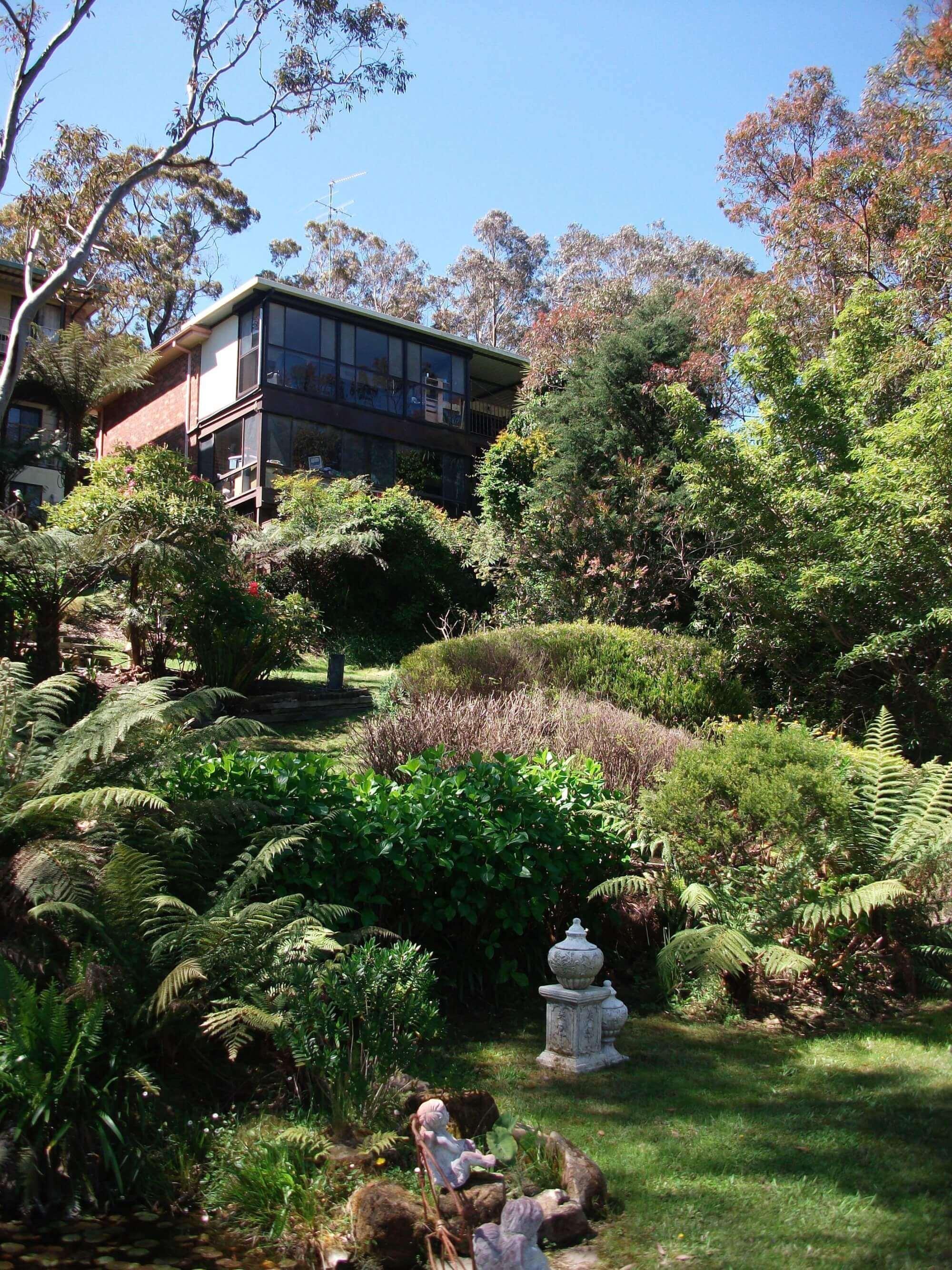 Hazelbrook 2779 NSW