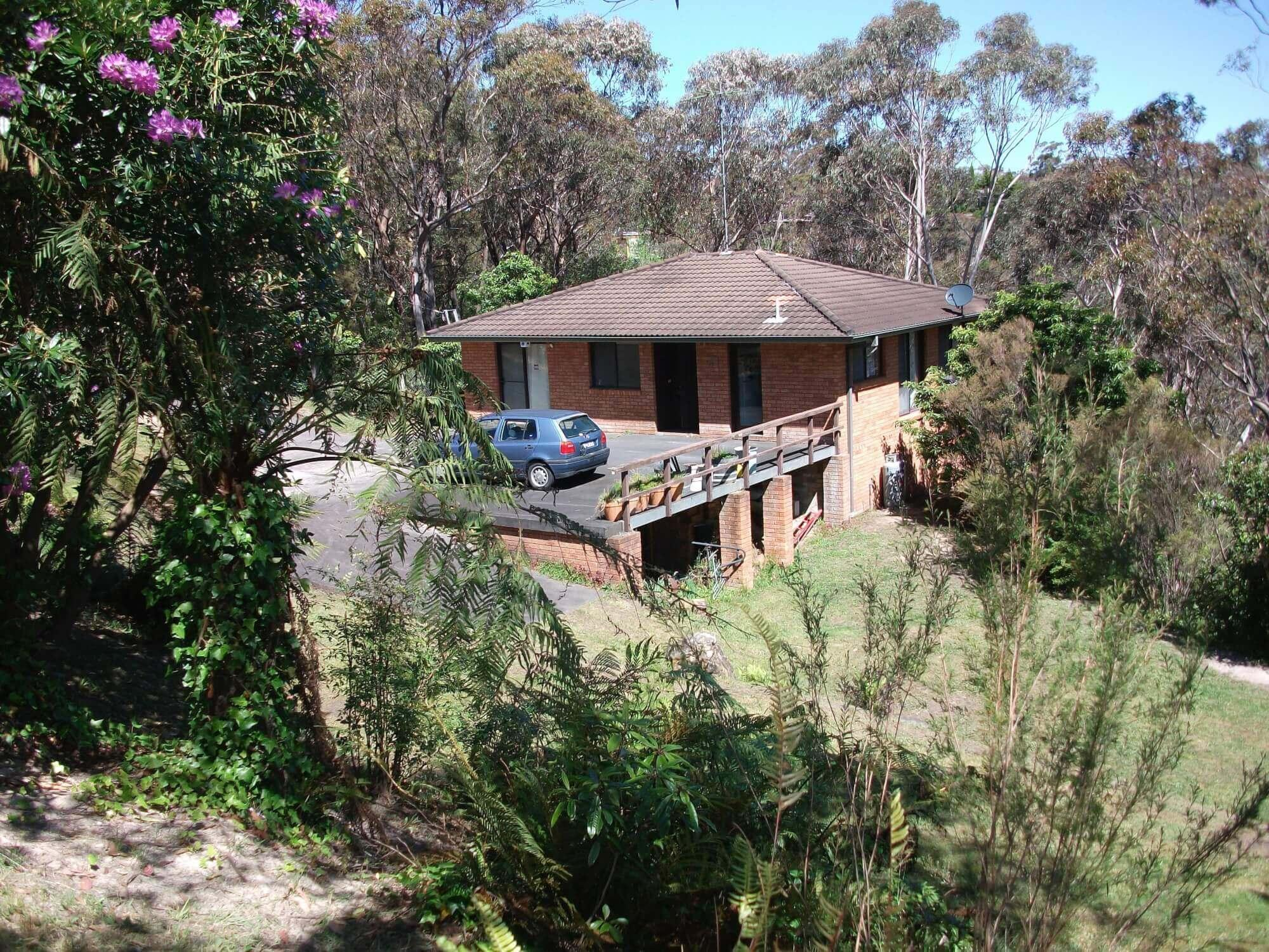 Property For Sale Hazelbrook 2779 NSW 2