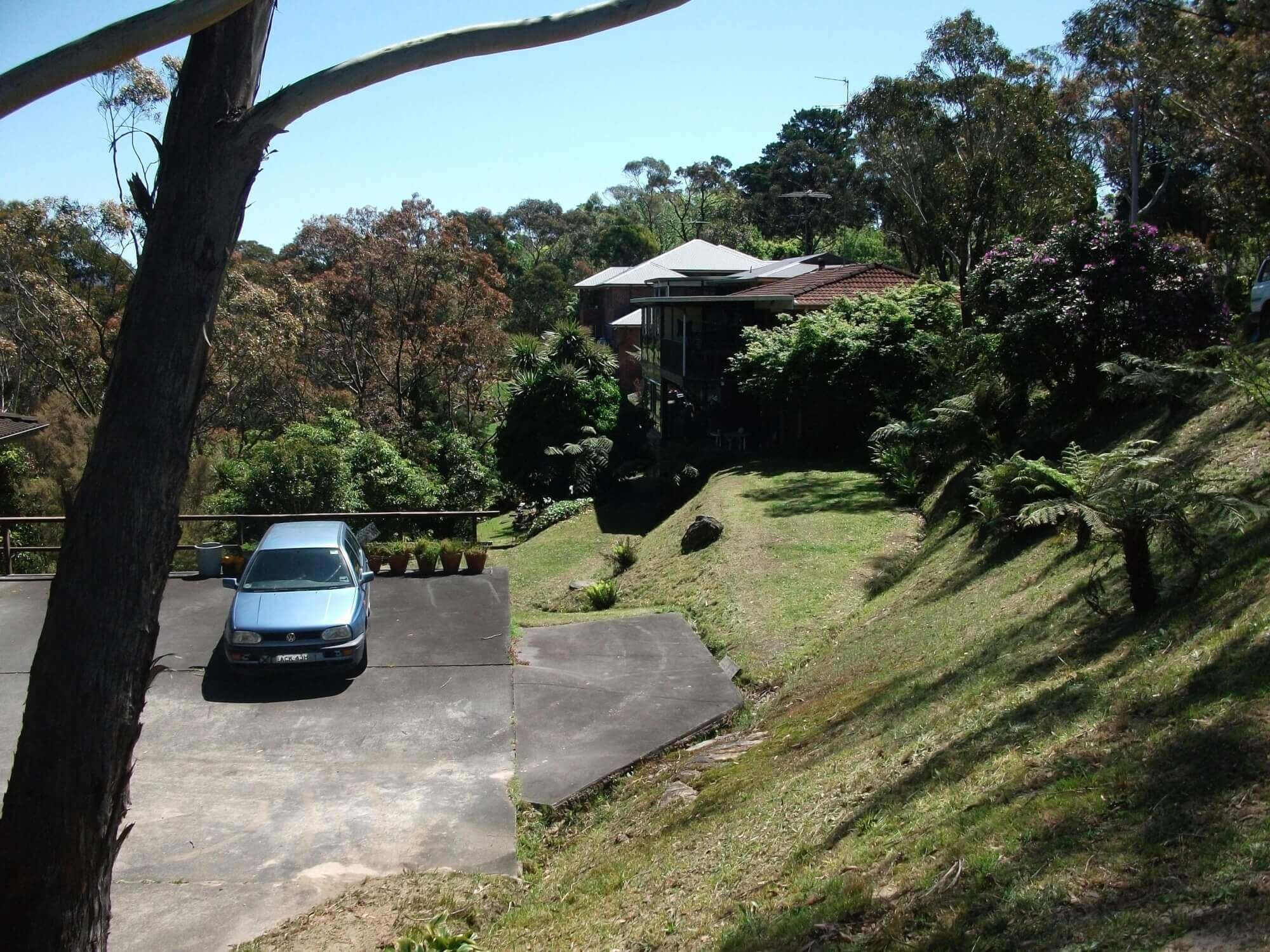 Property For Sale Hazelbrook 2779 NSW 3