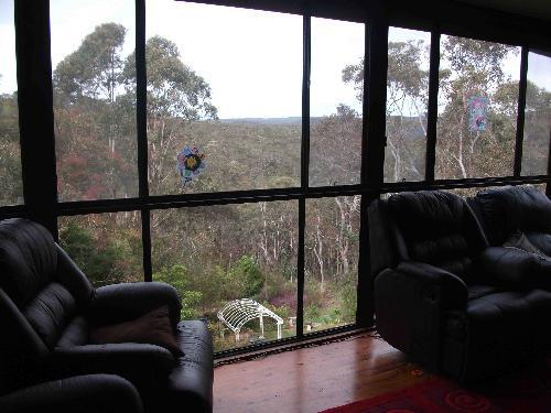 Property For Sale Hazelbrook 2779 NSW 4