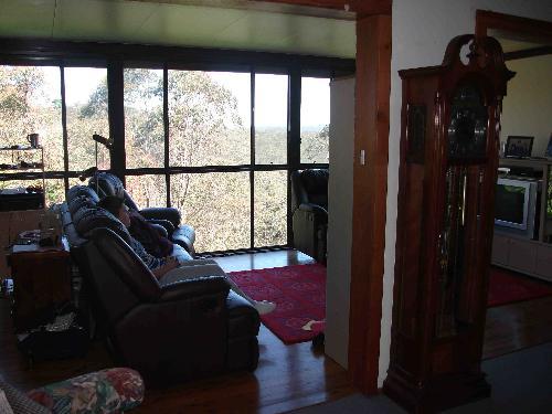 Property For Sale Hazelbrook 2779 NSW 5