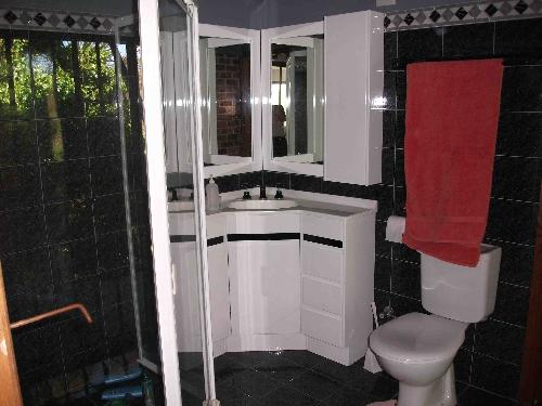 Property For Sale Hazelbrook 2779 NSW 6