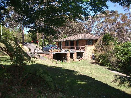 Property For Sale Hazelbrook 2779 NSW 7