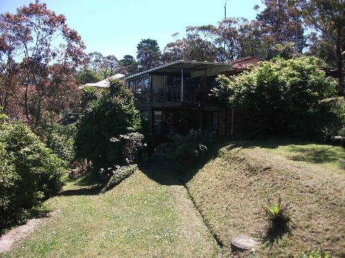 Property For Sale Hazelbrook 2779 NSW 9