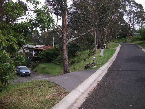 Property For Sale Hazelbrook 2779 NSW 10