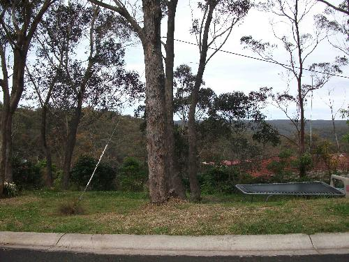 Property For Sale Hazelbrook 2779 NSW 11