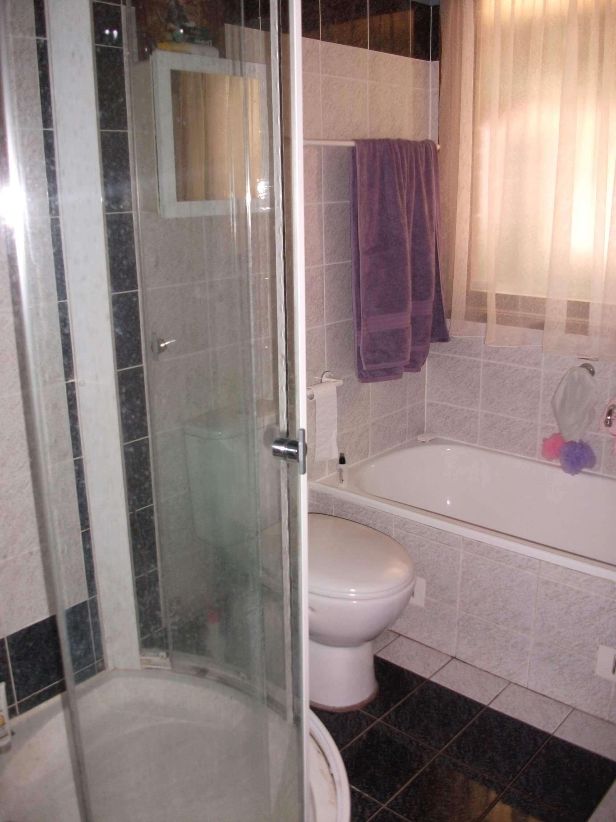 Property For Sale Hazelbrook 2779 NSW 12