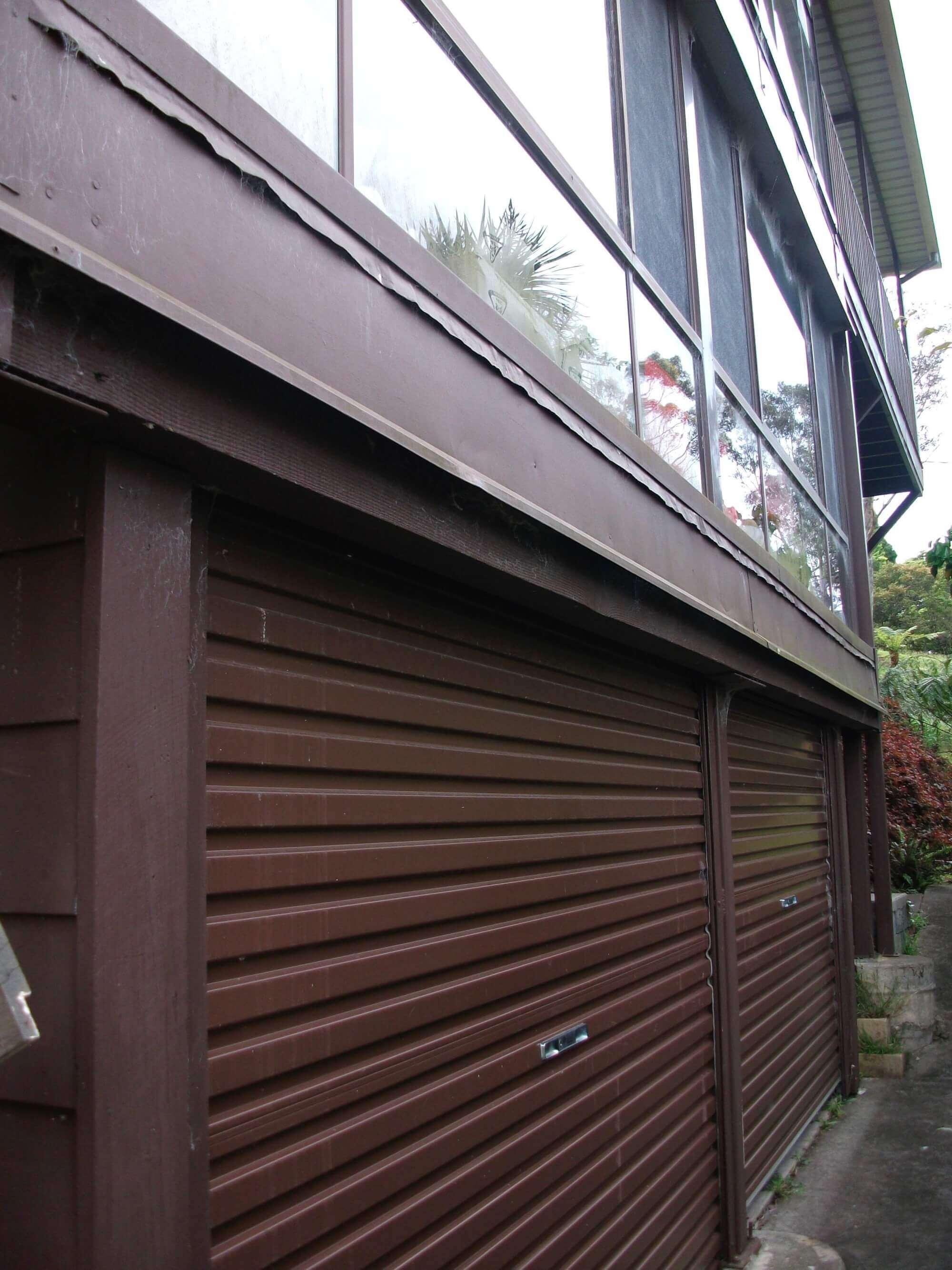 Property For Sale Hazelbrook 2779 NSW 13