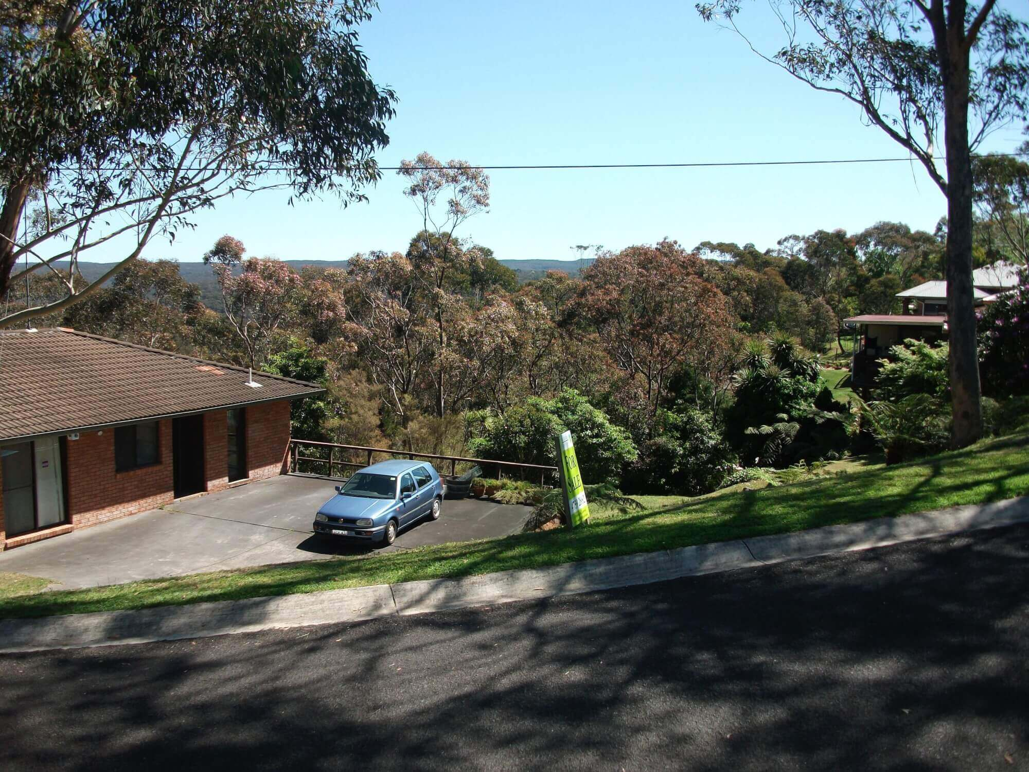 Property For Sale Hazelbrook 2779 NSW 14