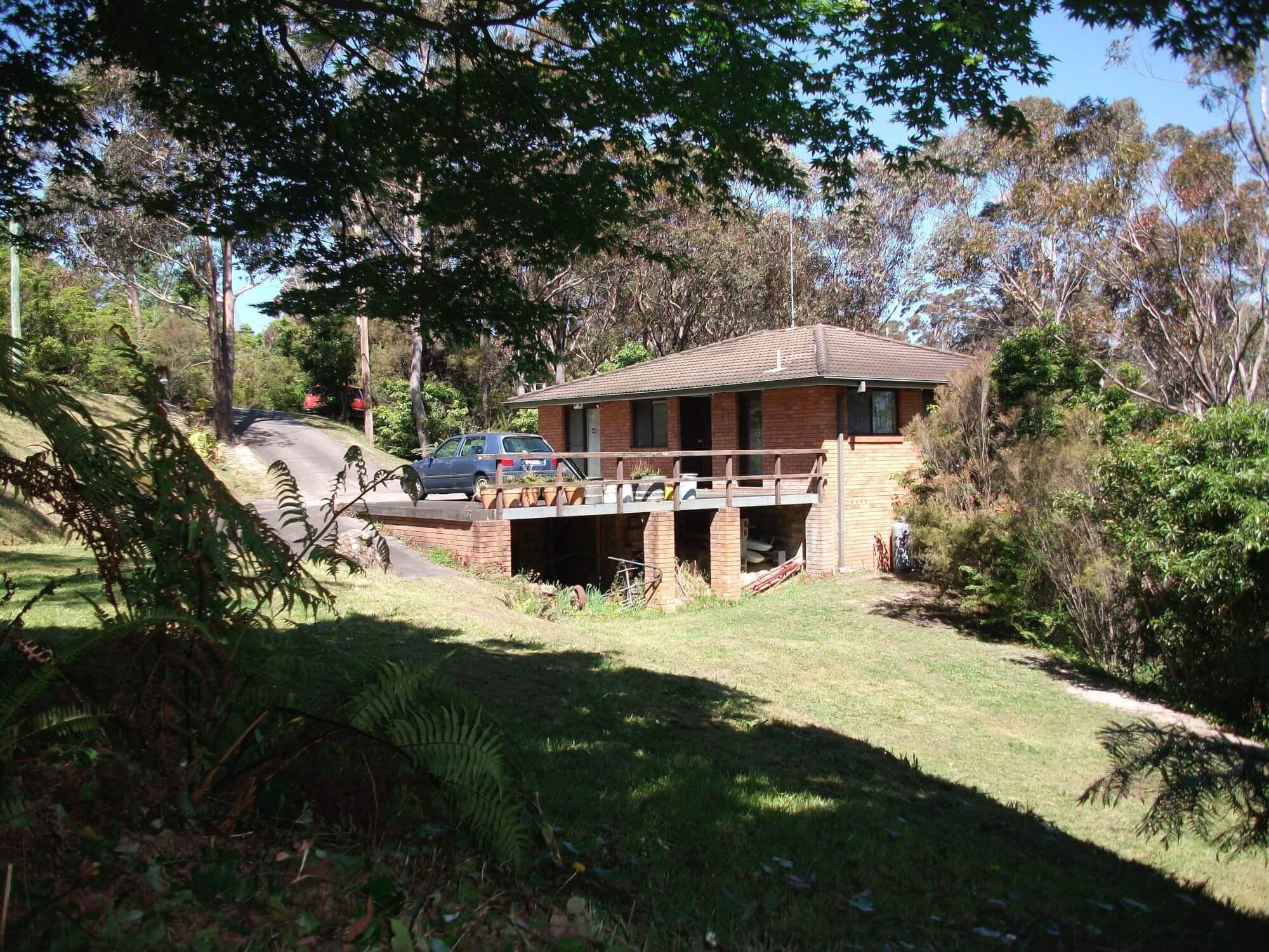 Property For Sale Hazelbrook 2779 NSW 15