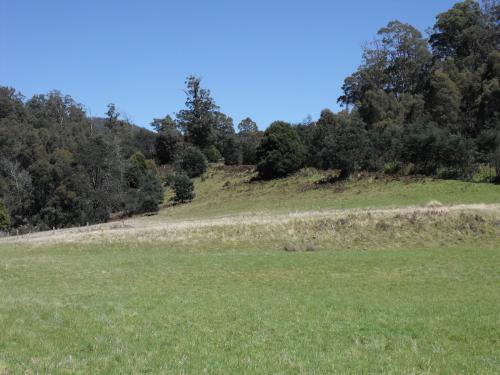 Property For Sold Upper Esk 7214 TAS 9