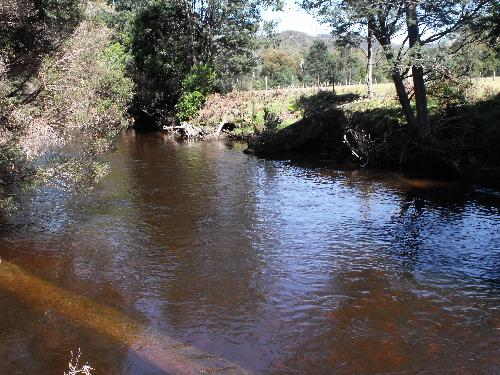 Property For Sold Upper Esk 7214 TAS 10