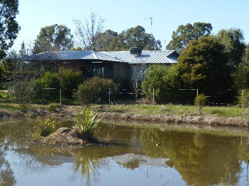 Property For Sale Wagga Wagga 2650 NSW 1