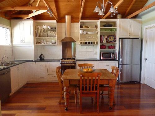 Property For Sale Wagga Wagga 2650 NSW 3