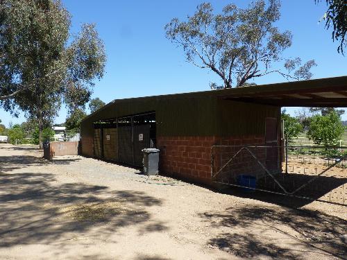 Property For Sale Wagga Wagga 2650 NSW 7