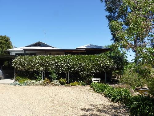 Property For Sale Wagga Wagga 2650 NSW 12
