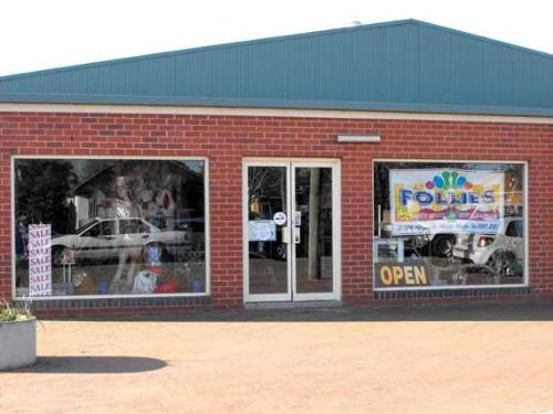 Private Business For Sale Wagga 2650 NSW