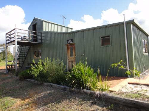 Property For Sold Allanson 6225 WA 2