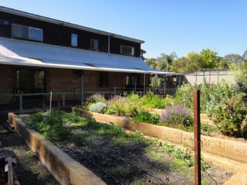 Property For Sold Allanson 6225 WA 4