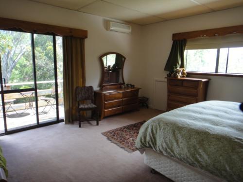 Property For Sold Allanson 6225 WA 5
