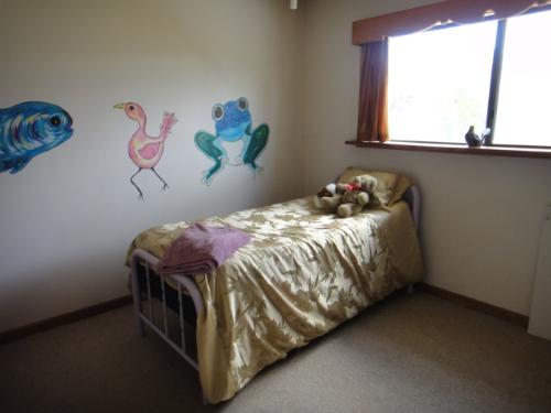 Property For Sold Allanson 6225 WA 8