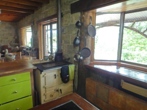 Property For Sold Allanson 6225 WA 9