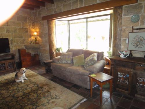 Property For Sold Allanson 6225 WA 10