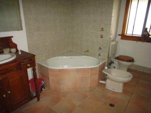 Property For Sold Allanson 6225 WA 11