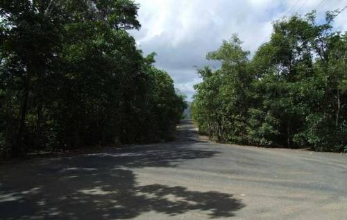 Property For Sold Strathdickie 4800 QLD 4