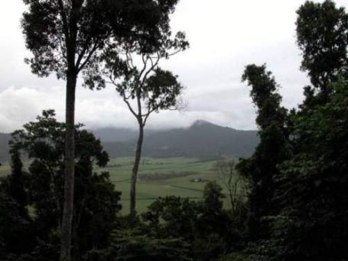 Property For Sold Strathdickie 4800 QLD 5