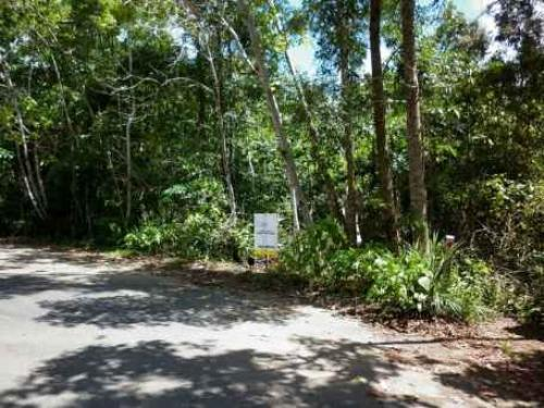 Property For Sold Strathdickie 4800 QLD 6