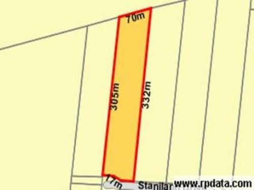 Property For Sold Strathdickie 4800 QLD 7
