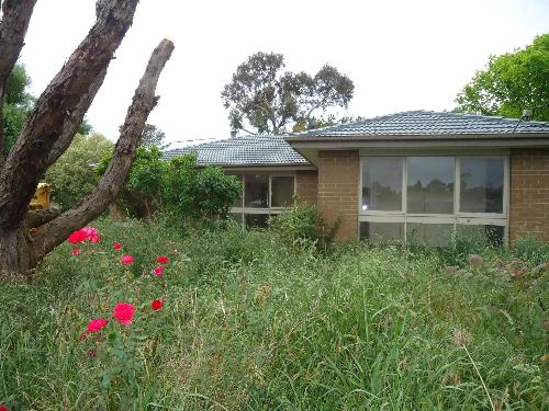 Property For Sale Kilmore 3764 VIC 1