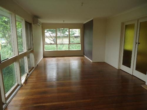 Property For Sale Kilmore 3764 VIC 5