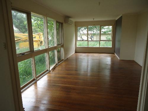 Property For Sale Kilmore 3764 VIC 8